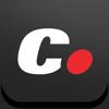 Coches.net - Coches de segunda mano