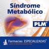 PLM Síndrome Metabólico for iPad