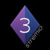 Stremio Best Movies And Tv Series Game Quis