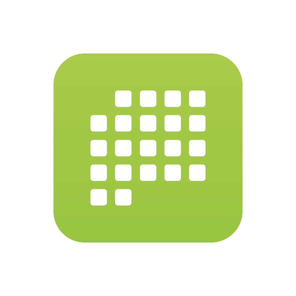 Square Appointments - Appointment Booking App