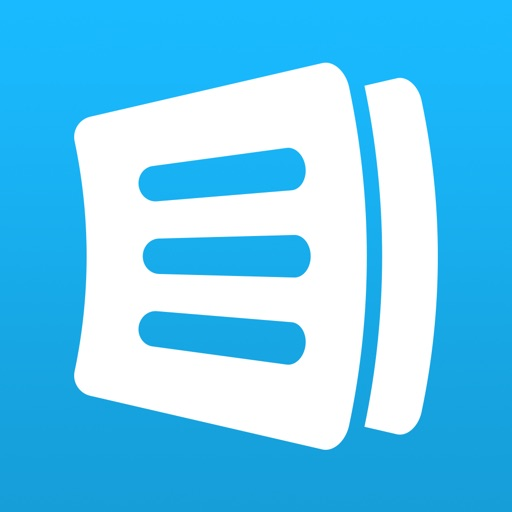 AnyList – Grocery Shopping List & Recipe Manager App Ranking & Review