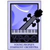 YPSO Practice-a-thon