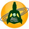 Andam Agilam Agathiyam App