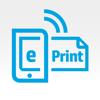 HP ePrint - HP Inc.