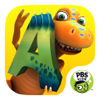 Dinosaur Train A to Z