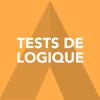 Tests de logique - Exercices, QCM, Quiz, Training