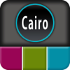 Cairo Traveller's Essential Guide