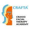 CRAFTA - Face recognition and training