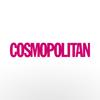 Cosmopolitan: Mode, Beauty, Karriere und Trends