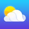 天気予報と警報 - 天気予報アプリ - Chenghai Shi