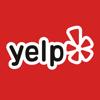Yelp - Yelp: Discover Local Favorites  artwork