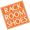 Rack Room Shoes – Shoes for the whole family see kai run shoes