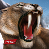 Carnivores: Ice Age Pro Wiki