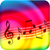 Music Pro Import & Play - MP3 Player for Cloud D/L