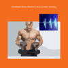 download Dumbbell bicep workout and cardio training