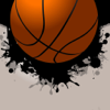eduardo forero - A Dude Of Balloon Basket Happy Running  artwork