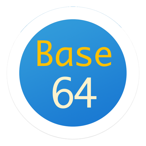 Base64 Encoding