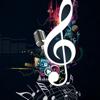音楽ノートの壁紙HD-引用やアートの画像