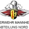 Feuerwehr Mannheim
