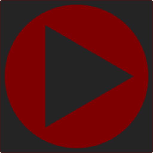 YTOnTop - always on top window for YouTube