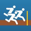 SprintTimer - Foto finish
