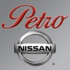 Petro Nissan itunes store account