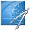 LearnFor AutoCAD Electrical 2017 electrical