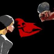 Tuber Evil: Horror Factory Run