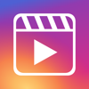 YoutBoost - Get Subscribers and Likes for Youtube