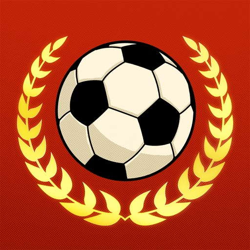 手指任意球:Flick Kick Football【支持对战】