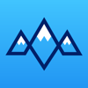 snoww – social ski tracker and snowboard tracker