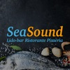 Ristorante Sea Sound Appar gratis för iPhone / iPad