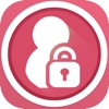 Private Photo Locker: Lock, Hide Private Pictures private