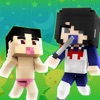 Creative Baby Skins for Minecraft Pocket Edition