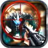 Zombie Hospital-Top Zombie Shooting Game