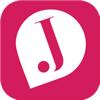 Jobpedia-兼職招聘平台