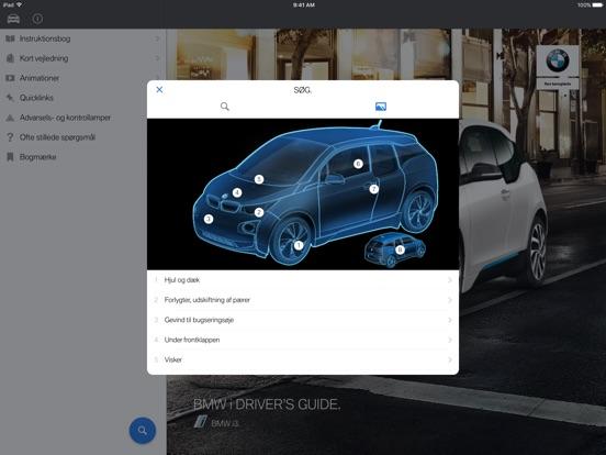 iPad-skærmbillede 2