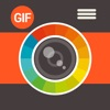 Icône : Gif Me! Free - Animated Gif & Moving Pictures