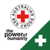 First Aid by Australian Red Cross