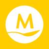 Marley Spoon – Wir lieben Kochen