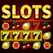 DOUBLEUP Slots - Free Slot Machines Casino