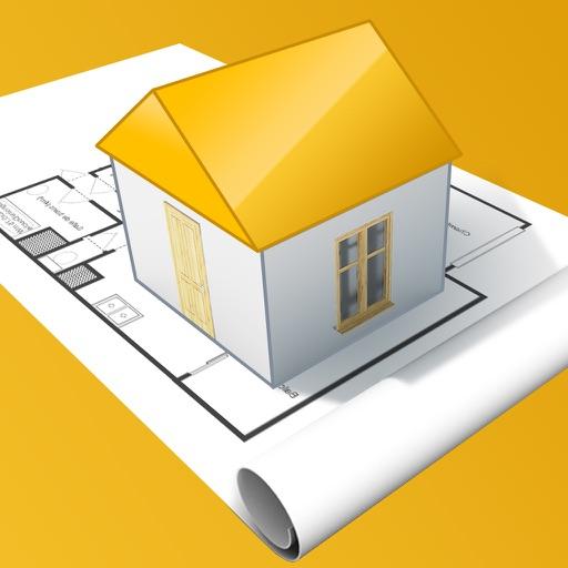 home design 3d gold appgraphy アップグラフィー iphone ipadアプリ