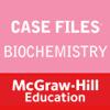 Case Files Biochemistry, 3rd Ed., LANGE