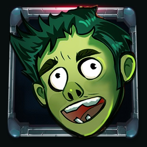 Can you Escape:The Zombies Are Back App Ranking & Review