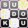 Sudoku - Classic Version Sudoku Game.…… Wiki