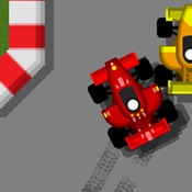 Retro Racing Hack Resources (Android/iOS) proof