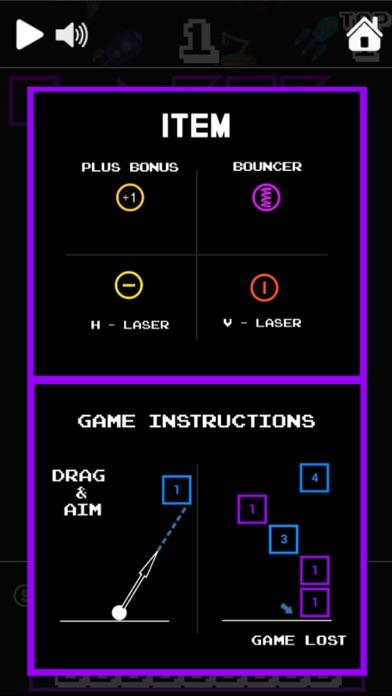 Hexa Bubble Shooter Switch - тетрис головоломкаСкриншоты 3