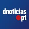 dnoticias.pt