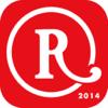 Roadhouse 2014