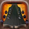 Afinador Cromático - Guitarra, Ukelele, Bajo